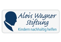 logo_aloiswagnerstiftung