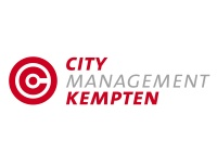 City-Management Kempten e.V.