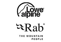logo_lowealpine-rab